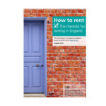 How To Rent Booklet