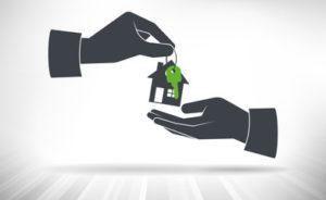 landlord tenant end of tenancy