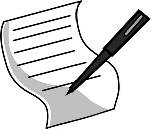 landlord tenant contract