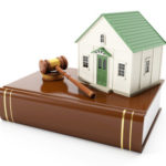 abandoned goods and the law