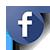 Possession Friend UK on Facebook
